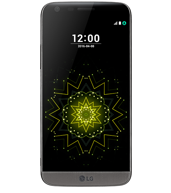 LG-G5.png