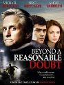 Beyond A Reasonable Doubt (HD)